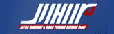 全日本高速道路レッカー事業協同組合